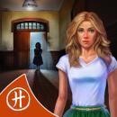 Adventure Escape: Asylum app icon