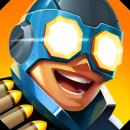 Super Senso app icon