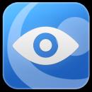 GV-Eye app icon