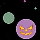 Nebulous app icon