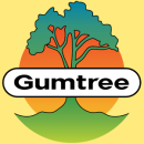 Gumtree Local Ads app icon