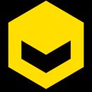 VRV: Anime, game videos & more app icon