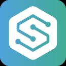 Sentio Desktop (Lollipop, Marshmallow) app icon