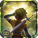 Guardians of Fantasy app icon