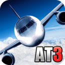 AirTycoon 3 app icon