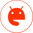 eProxy app icon