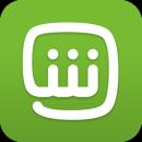 SHAHID app icon
