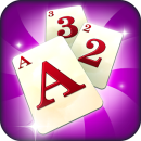 Solitaire in Wonderland app icon