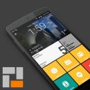 SquareHome 2 app icon