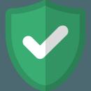 Tweakware app icon