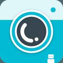CameraFi - USB Camera / Webcam app icon