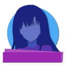 ONScripter Plus app icon