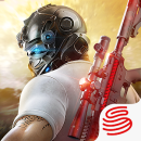 Knives Out app icon