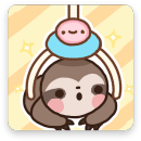 Clawbert app icon