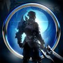 Aion: Legions of War app icon