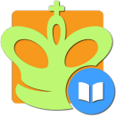 Total Chess Endgames app icon