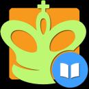 Total Chess Endgames app icon
