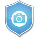 Camera Block - Anti spy-malware app icon
