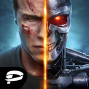 Terminator Genisys: Future War app icon
