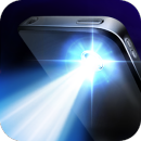 Super-Bright LED Flashlight app icon