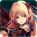 Shadowverse CCG app icon