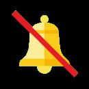 Denotify app icon