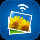 Photo Transfer App app icon