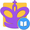 Learn Chess app icon
