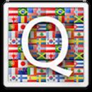 QuickDic restored app icon