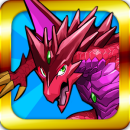 Puzzle & Dragons app icon
