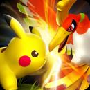 Pokémon Duel app icon