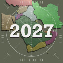 Middle East Empire 2027 app icon