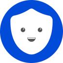 Free VPN - Betternet VPN Proxy & Wi-Fi Security app icon