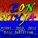 Neon Ninja app icon