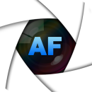 AfterFocus app icon