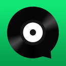 JOOX Music - Free Streaming app icon