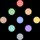 Delta app icon