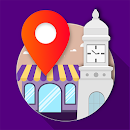 Chatuchak Guide app icon