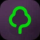 Gumtree app icon