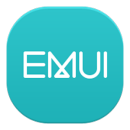 EM Launcher for EMUI app icon
