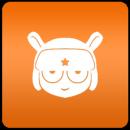 MIUI Theme Creator app icon