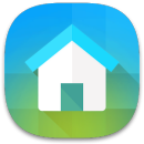 ZenUI Launcher app icon