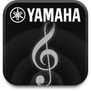 AV CONTROLLER app icon