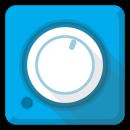 Avee Music Player (Pro) app icon