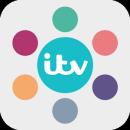 ITV Hub app icon