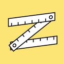 SizeUp app icon