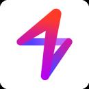 ZERO Launcher app icon