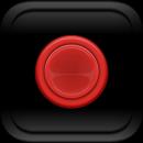 Bored Button app icon