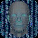 Face Lock Screen app icon