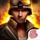 Survivor Royale app icon